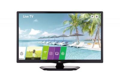 Hotel TV - LU340C