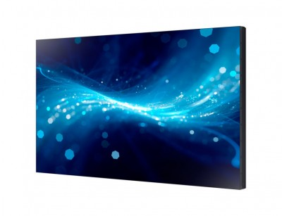 Màn Hình Ghép Videowall Dòng UMH-H 55 inch