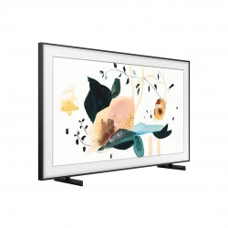 Smart TV 4K The Frame 55 inch LS03T 2020