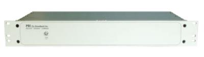 4016C: Thiết bị ghép kênh hệ thống Headend CATV