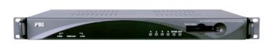Thiết bị IRD DCH-5100P