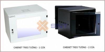 9U - Cabinet 19