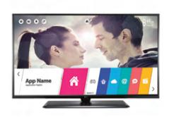 TV LG LX761H