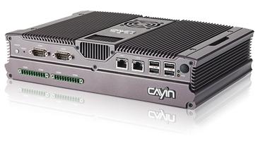 CMS-40 Digital Signage: Server quản lý nội dung