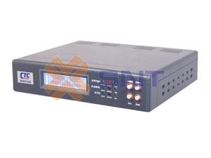 Modem SHDTU03-V35