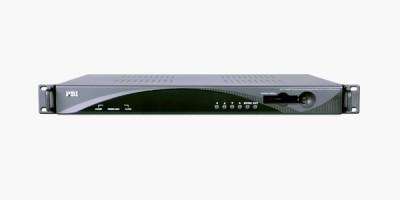 Thiết bị IRD DCH-4000P