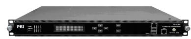 DXP-8000EC Bộ mã hóa HD H.264