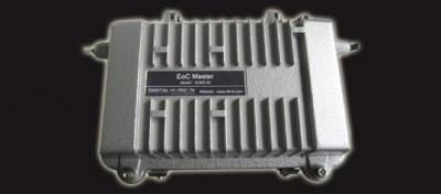 EME/EMO-01,02,03,04: EoC master