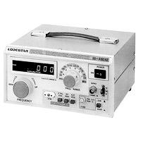 Máy phát sóng và đếm tần RF SG-4162AD