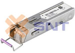 SFP Tranceiver XSFP-155M-D20/U20
