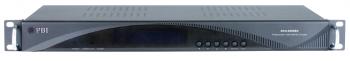 DCH-5200EC Bộ mã hóa đơn kênh H.264 HD