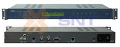 Thiết bị mã hóa MPEG-2 SD DCH-3000EC