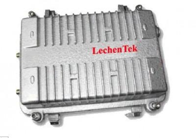 SNT-B500M-P: Thiết bị truyền dữ liệu trên đường dây điện .