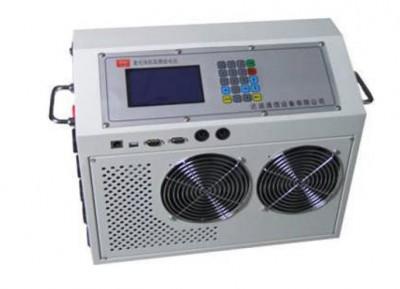 Thiết bị kiểm tra độ lưu trữ, phóng xả của Accu SBDT-5100A