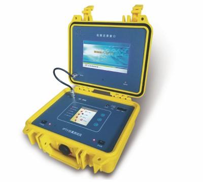 ST363 IPTV: Thiết bị đo kiểm truyền hình IPTV