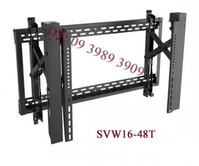 SVW16 - khung treo màn hình