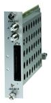 WISI Compact OH 85 H Điều chế tín hiệu Cáp số QAM (DVB-S/S2)