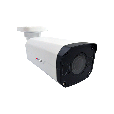 Camera IP ACTi Z42 4MP